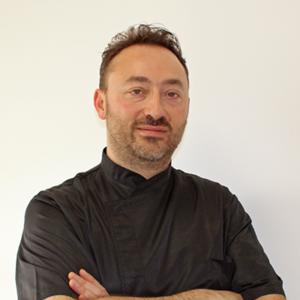 Dott. Matteo Pini