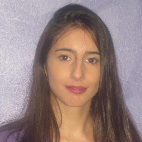 Francesca Granata