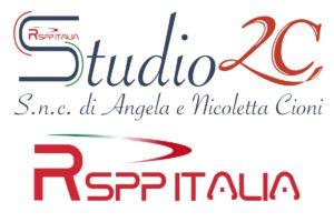 Studio 2C - RsppItalia