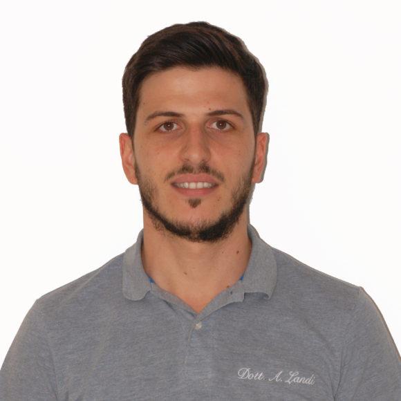 Dott. Angelo Landi