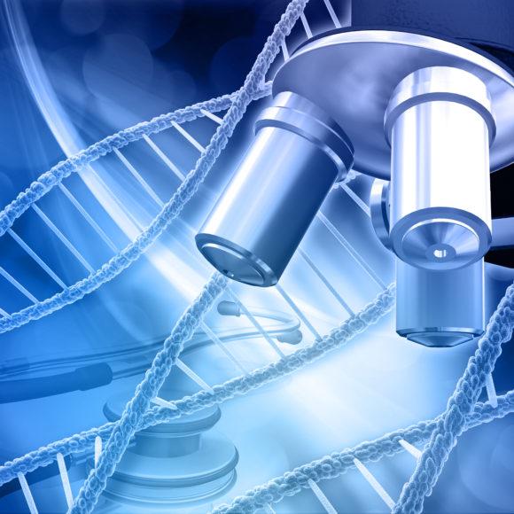 Microscopia Odontoiatrica